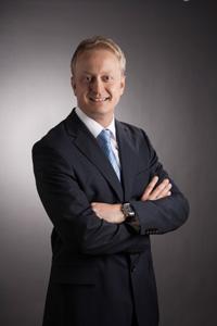 Andreas Nischwitz